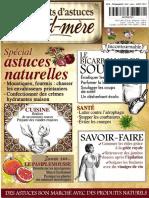 Les-carnets-d-astuces-de-grand-mere (1).pdf
