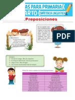 Las-Preposiciones.pdf