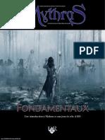 Mythras_Fondamentaux.pdf