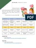 Plano e Proposta de Atividades (1)