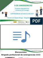 Inducción al plan Emergencias2017 CCC Hidroituango.pptx