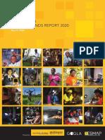 gogla_2020_mar_off-grid-solar-market-trends-report-2020