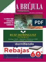 1360.pdf