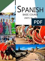 Fsi-SpanishBasicCourse-Volume2-StudentText.pdf