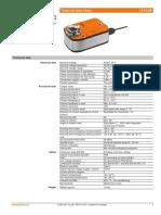 LF24-SR_datasheet_en-gb