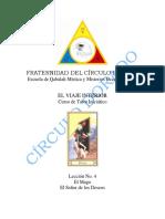 VIAJE_INTERIOR_PDF_04