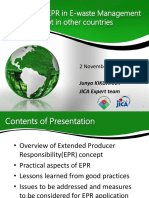 4.-Application-of-EPR-in-E-waste-Management-concept-in-other-countries-Kikuhara-san.pdf