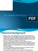 thejapaneseperiod19411945-140524091204-phpapp01-converted