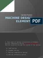 FINAL DESIGN ELEMENTS (im4rth).pptx