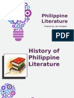 philppine lit 2020.pptx