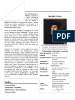 Hernán_Cortés.pdf
