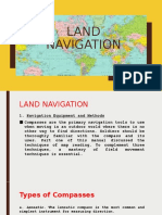 Land Navigation 2019-2020.pptx