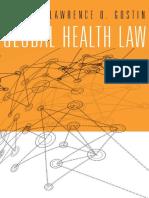 Gostin Global_Health_Law