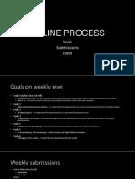 Online process.pdf