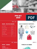 Moglix PPE Kit.pdf