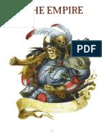 Empire_Army_Book_8_ed