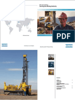 atlas copco solutions - serving the mining industry_tcm164-3510907.pdf