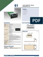 NMC-1001_DS.pdf