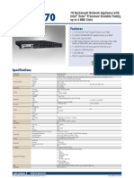 FWA-5070_DS.pdf