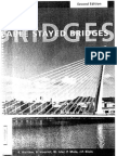 21954349 Cable Stayed Bridges 2nd Ed 1999
