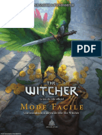 The_Witcher_le_jeu_de_rôle_officiel_Mode_Facile