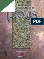 Ptolus Player's Guide.pdf