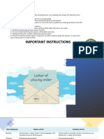 LETTER OF PLACING AN ORDER-converted.pdf