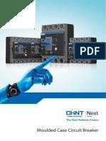 NXM_datasheet_EN