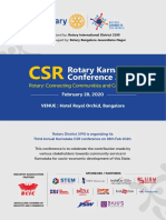 Rotary-Karnataka-CSR-Conference-2020-V3