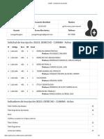 UGMA . Solicitud de Inscripción.pdf