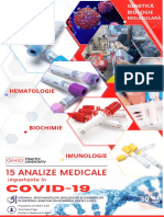 document-2020-05-4-23973349-0-ghidul-15-analize-medicale-importante-covid-19.pdf