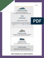 instituciones_UE