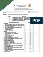 Partial E-tool HA_Abdomen.pdf
