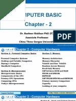 basic computer concepts.