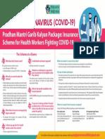 PMInsuranceSchemePosterC