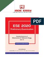 MADE_Easy_EC_ESE-2020-Detail-Sol_Final