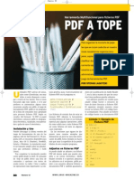 PDFTk