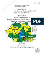 Studiul privind planul general pentru gestiunea deseurilor periculoase in Romania- 01.pdf