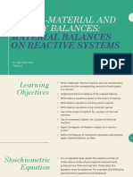 material_balances_on_reactive_systems