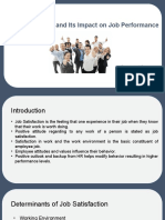Group-5_Job Satisfaction and Job Performance.pptx