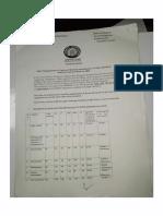 western-railway-apply-online-for-76-cmo-gdmo-nursing-sudt-other-posts-advt-details-c440ab.pdf