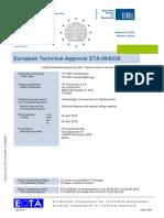ETAG 09-226.pdf