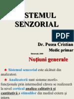SISTEMUL SENZORIAL.ppt