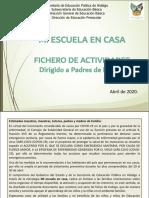 FICHERO MI ESCUELA EN CASA PREESCOLAR.pdf