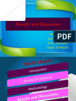 resultsanddiscussion-140909233551-phpapp02.pptx
