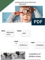 Children vision 1.pptx