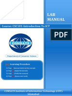 Lab Manual_CSC101_ICT_V2.0.pdf