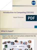 Lecture 02 - Input Devices.pdf