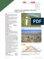 energy-infrastructure-ilisu-dam-hydropower-project-tigris-river-im-maggia-engineering-reference-2007-2020-ilisu.pdf