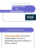 Chapter 8 Introduction to Innovation-edit